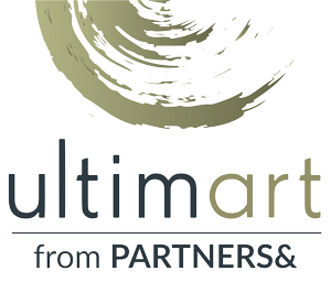 Ultimart Logo