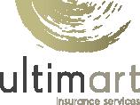 Ultimart Logo